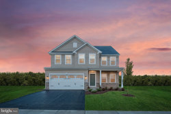 Photo of 13630 Penn Shop ROAD, Unit E, Mount Airy, MD 21771 (MLS # MDFR130438)