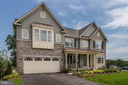Photo of 13630 Penn Shop Road ROAD, Unit C, Mount Airy, MD 21771 (MLS # MDFR130528)