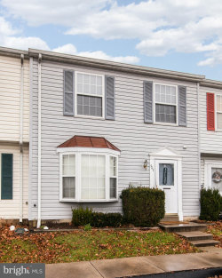 Photo of 405 Old Oak PLACE, Thurmont, MD 21788 (MLS # MDFR131404)