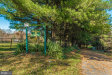 Photo of 14702 Shirley Bohn ROAD, Mount Airy, MD 21771 (MLS # MDFR134614)