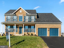 Photo of 5732 Morland DRIVE S, Adamstown, MD 21710 (MLS # MDFR138184)