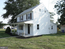 Photo of 13926 Jimtown ROAD, Thurmont, MD 21788 (MLS # MDFR141234)