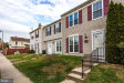 Photo of 5737 Sunset View LANE, Frederick, MD 21703 (MLS # MDFR141630)