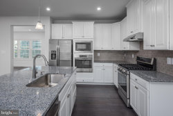 Photo of 4765 De Invierno Place, Unit 0019, Mount Airy, MD 21771 (MLS # MDFR146170)