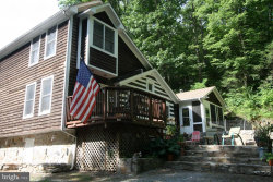 Photo of 6154 Mountaindale ROAD, Thurmont, MD 21788 (MLS # MDFR146228)
