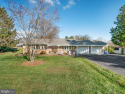 Photo of 12400 Lee Hill DRIVE, Monrovia, MD 21770 (MLS # MDFR146468)