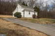 Photo of 14008 Brown ROAD, Smithsburg, MD 21783 (MLS # MDFR165032)