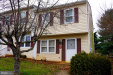 Photo of 191 Stonegate DRIVE, Frederick, MD 21702 (MLS # MDFR171576)