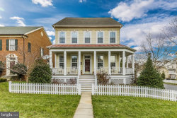 Photo of 9449 Dunraven STREET, Frederick, MD 21704 (MLS # MDFR171578)