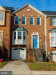 Photo of 5592 Rivendell PLACE, Frederick, MD 21703 (MLS # MDFR171606)