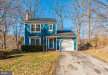 Photo of 3806 Pippins PLACE, Point Of Rocks, MD 21777 (MLS # MDFR179918)