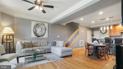 Photo of 3565 Holborn PLACE, Frederick, MD 21704 (MLS # MDFR184602)