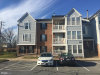 Photo of 605 Himes AVENUE, Unit 101, Frederick, MD 21703 (MLS # MDFR190382)