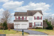 Photo of 316 Mountaineers WAY, Emmitsburg, MD 21727 (MLS # MDFR190506)
