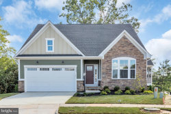 Photo of 1 Ingalls Drive, Middletown, MD 21769 (MLS # MDFR190672)