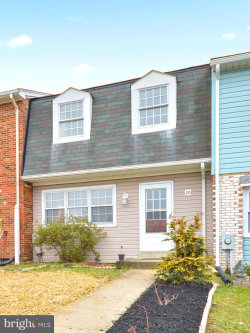 Photo of 20 Boileau COURT, Middletown, MD 21769 (MLS # MDFR190692)