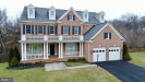 Photo of 11146 Innsbrook COURT, Ijamsville, MD 21754 (MLS # MDFR190728)