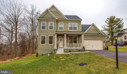 Photo of 7131 Masters ROAD, New Market, MD 21774 (MLS # MDFR190812)