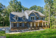Photo of 6607 Accipiter DRIVE, New Market, MD 21774 (MLS # MDFR191066)