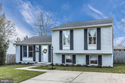 Photo of 219 Savage ROAD, Frederick, MD 21702 (MLS # MDFR191152)