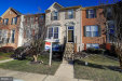 Photo of 5775 Mussetter COURT, New Market, MD 21774 (MLS # MDFR191176)