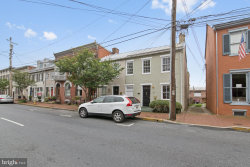 Photo of 230 E Church STREET, Frederick, MD 21701 (MLS # MDFR191190)
