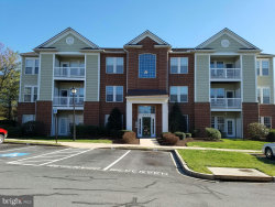 Photo of 8202 Blue Heron DRIVE, Unit 2A, Frederick, MD 21701 (MLS # MDFR191244)