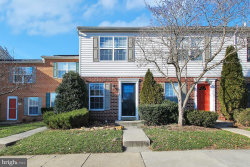 Photo of 555 Cotswold COURT, Frederick, MD 21703 (MLS # MDFR191248)