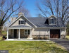 Photo of 7821 Rocky Springs ROAD, Frederick, MD 21702 (MLS # MDFR191260)