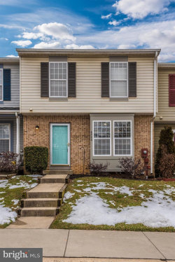 Photo of 6796 Wood Duck COURT, Frederick, MD 21703 (MLS # MDFR191314)