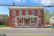 Photo of 128 E Main STREET, Thurmont, MD 21788 (MLS # MDFR191370)
