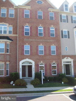 Photo of 4905 Jack Linton Drive Nort, Frederick, MD 21703 (MLS # MDFR191398)