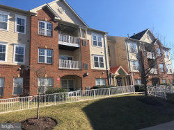 Photo of 6133 Springwater PLACE, Unit 1400E, Frederick, MD 21701 (MLS # MDFR191400)