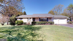 Photo of 7911 Opossumtown PIKE, Frederick, MD 21702 (MLS # MDFR191424)