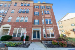 Photo of 3694 Holborn PLACE, Frederick, MD 21704 (MLS # MDFR191448)