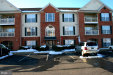 Photo of 589 Cawley DRIVE, Unit 2-1D, Frederick, MD 21703 (MLS # MDFR191554)