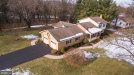 Photo of 8116 Glendale DRIVE, Frederick, MD 21702 (MLS # MDFR191608)