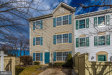 Photo of 121 Heathfield DRIVE, Frederick, MD 21702 (MLS # MDFR214198)