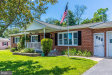 Photo of 5 Clark AVENUE, Thurmont, MD 21788 (MLS # MDFR214444)