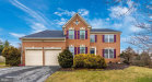 Photo of 6297 Iverson TERRACE S, Frederick, MD 21701 (MLS # MDFR214628)