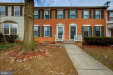 Photo of 8248 Black Haw COURT, Frederick, MD 21701 (MLS # MDFR214646)