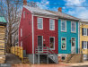 Photo of 25 E 5th STREET, Frederick, MD 21701 (MLS # MDFR214770)