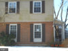 Photo of 318 Heather Ridge DRIVE, Frederick, MD 21702 (MLS # MDFR232448)