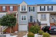 Photo of 7073 Gresham COURT W, Frederick, MD 21703 (MLS # MDFR232464)