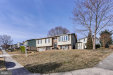 Photo of 110 Walden WAY, Mount Airy, MD 21771 (MLS # MDFR232516)