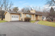 Photo of 4241 Bartholows ROAD, Mount Airy, MD 21771 (MLS # MDFR232590)