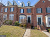 Photo of 3563 Tabard LANE, Frederick, MD 21704 (MLS # MDFR232620)