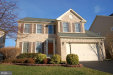 Photo of 4003 Bowling Green LANE, Frederick, MD 21704 (MLS # MDFR232710)