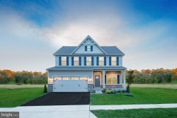 Photo of 5241 Red Maple DRIVE, Frederick, MD 21703 (MLS # MDFR232918)