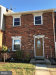 Photo of 19 Boileau COURT, Middletown, MD 21769 (MLS # MDFR233304)